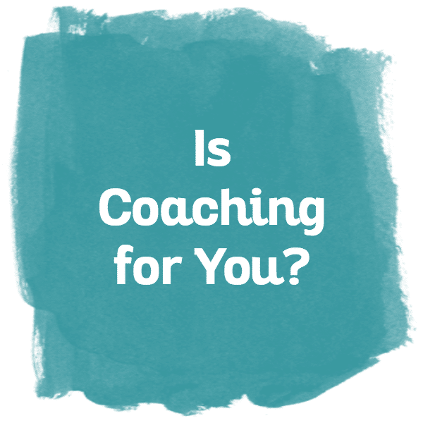 Is Career Coaching for You?